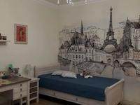 7-комнатный дом, 390 м², 9 сот.