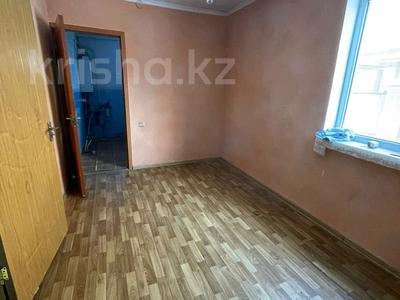 4-комнатный дом, 220 м², 8 сот., Рн нового Цона 9 — Жангозина за 19 млн 〒 в Каскелене