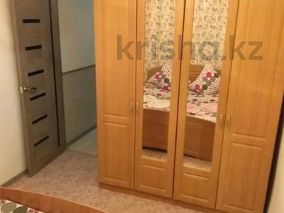 2-комнатная квартира, 65 м², 1/5 этаж посуточно, Азаттык 5 Б за 8 000 〒 в Атырау — фото 2