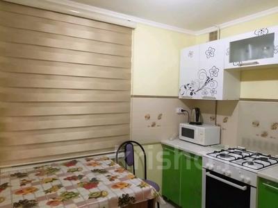 2-комнатная квартира, 65 м², 1/5 этаж посуточно, Азаттык 5 Б за 8 000 〒 в Атырау — фото 4