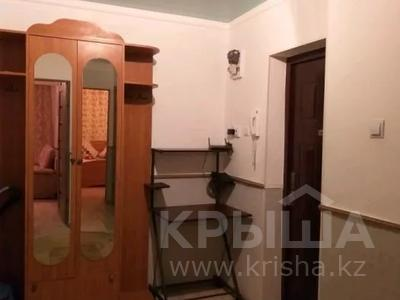 2-комнатная квартира, 65 м², 1/5 этаж посуточно, Азаттык 5 Б за 8 000 〒 в Атырау — фото 8