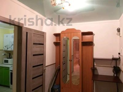 2-комнатная квартира, 65 м², 1/5 этаж посуточно, Азаттык 5 Б за 8 000 〒 в Атырау — фото 10