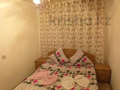 2-комнатная квартира, 65 м², 1/5 этаж посуточно, Азаттык 5 Б за 8 000 〒 в Атырау — фото 12