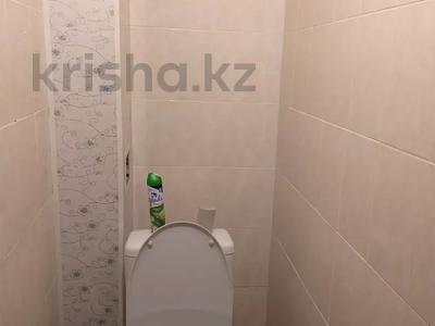 2-комнатная квартира, 65 м², 1/5 этаж посуточно, Азаттык 5 Б за 8 000 〒 в Атырау — фото 14