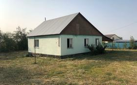 5-комнатный дом, 150 м², 7 сот., Бесагаш 47 за 17 млн 〒 в Алматы