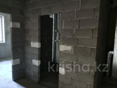 1-комнатная квартира, 43 м², 5/11 этаж, 16-й мкр 44 за 8.5 млн 〒 в Актау, 16-й мкр  — фото 10