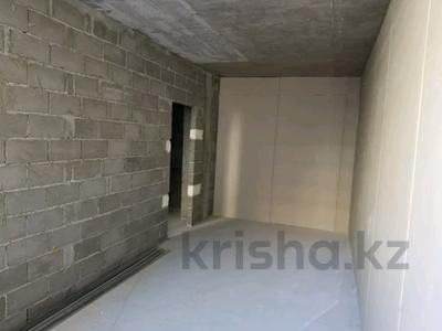 1-комнатная квартира, 43 м², 5/11 этаж, 16-й мкр 44 за 8.5 млн 〒 в Актау, 16-й мкр  — фото 11