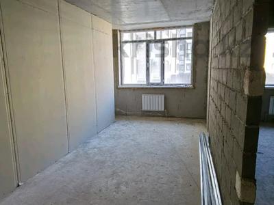 1-комнатная квартира, 43 м², 5/11 этаж, 16-й мкр 44 за 8.5 млн 〒 в Актау, 16-й мкр  — фото 12