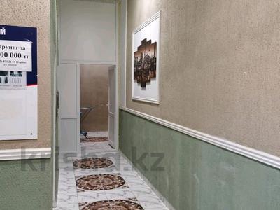 1-комнатная квартира, 43 м², 5/11 этаж, 16-й мкр 44 за 8.5 млн 〒 в Актау, 16-й мкр  — фото 2