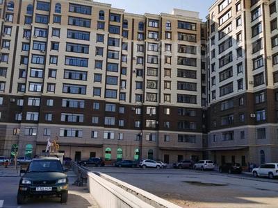 1-комнатная квартира, 43 м², 5/11 этаж, 16-й мкр 44 за 8.5 млн 〒 в Актау, 16-й мкр  — фото 3