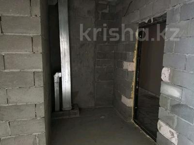 1-комнатная квартира, 43 м², 5/11 этаж, 16-й мкр 44 за 8.5 млн 〒 в Актау, 16-й мкр  — фото 4