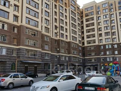 1-комнатная квартира, 43 м², 5/11 этаж, 16-й мкр 44 за 8.5 млн 〒 в Актау, 16-й мкр  — фото 5