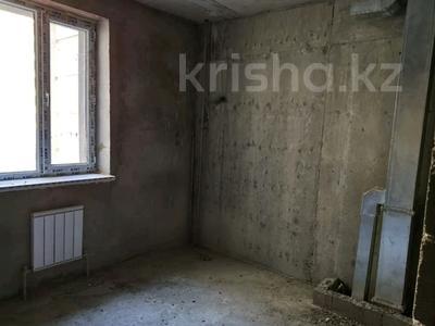1-комнатная квартира, 43 м², 5/11 этаж, 16-й мкр 44 за 8.5 млн 〒 в Актау, 16-й мкр  — фото 7