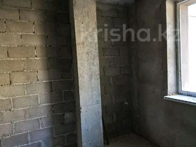 1-комнатная квартира, 43 м², 5/11 этаж, 16-й мкр 44 за 8.5 млн 〒 в Актау, 16-й мкр  — фото 8