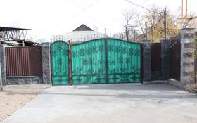 9-комнатный дом, 270 м², 8.9 сот., Ш.Чокина 18 за 55 млн 〒 в Алматы, Алмалинский р-н