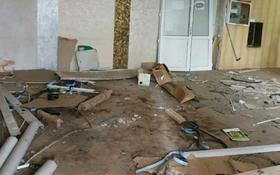 производственное помещение за 2 000 〒 в Алматы