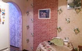 1-комнатная квартира, 38 м², 1/5 этаж, Жана Гарышкер 2 за 9.8 млн 〒 в Талдыкоргане