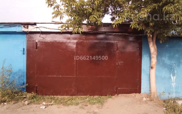 Капитальный гараж за 34 990 〒 в Нур-Султане (Астана), Сарыарка р-н