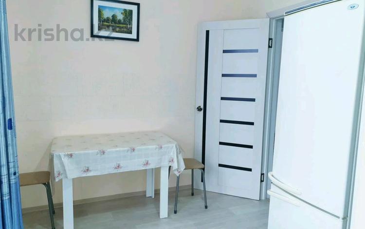1-комнатная квартира, 42 м², 1/5 этаж, проспект Нурсултана Назарбаева 158 д за 13.4 млн 〒 в Кокшетау