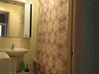 3-комнатная квартира, 66 м², 6/6 этаж помесячно