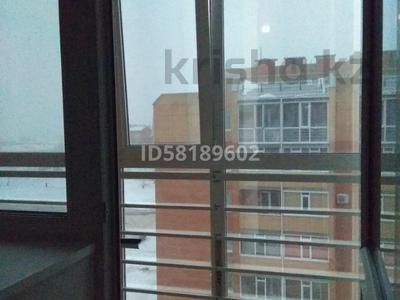 3-комнатная квартира, 66 м², 6/6 этаж помесячно, проспект Нурсултана Назарбаева 231 за 120 000 〒 в Костанае — фото 7
