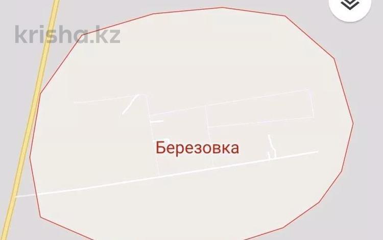 6-комнатная квартира, 160 м², 2/2 этаж помесячно, Березовка 368 за 50 000 〒 в Петропавловске