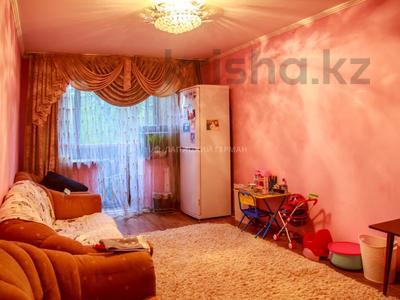 3-комнатная квартира, 60 м², 4/4 этаж помесячно, мкр №6, Мкр №6 38 — Абая за 100 000 〒 в Алматы, Ауэзовский р-н — фото 5