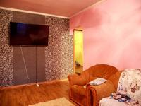 3-комнатная квартира, 60 м², 4/4 этаж помесячно