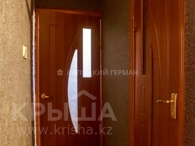 3-комнатная квартира, 60 м², 4/4 этаж помесячно, мкр №6, Мкр №6 38 — Абая за 100 000 〒 в Алматы, Ауэзовский р-н — фото 10