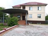 6-комнатный дом, 380 м², 9 сот.