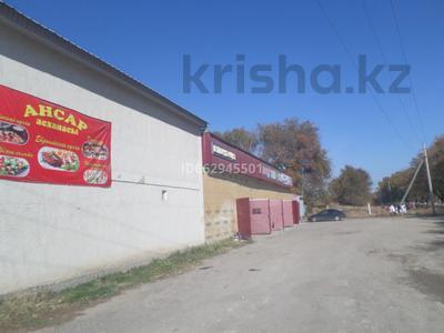магазин и сто за 25 млн 〒 в Чапаеве — фото 11
