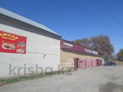 магазин и сто за 25 млн 〒 в Чапаеве — фото 12