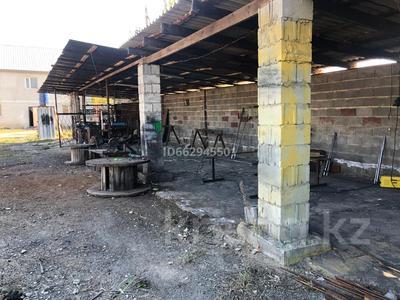 магазин и сто за 25 млн 〒 в Чапаеве — фото 17