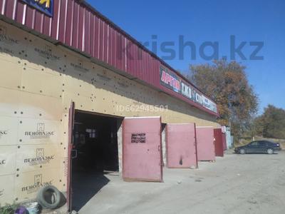 магазин и сто за 25 млн 〒 в Чапаеве — фото 30