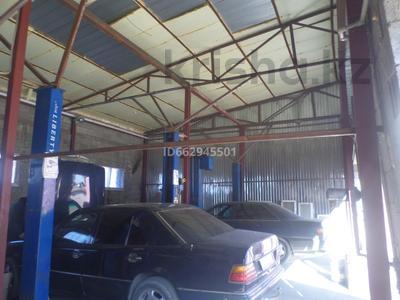 магазин и сто за 25 млн 〒 в Чапаеве — фото 31