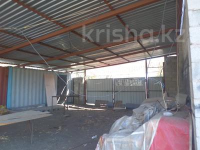 магазин и сто за 25 млн 〒 в Чапаеве — фото 34