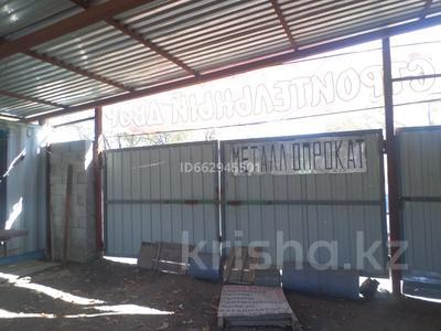 магазин и сто за 25 млн 〒 в Чапаеве — фото 36