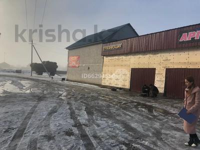магазин и сто за 25 млн 〒 в Чапаеве — фото 5