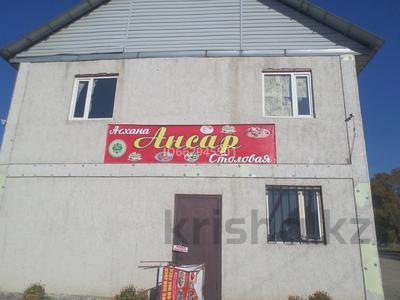 магазин и сто за 25 млн 〒 в Чапаеве — фото 9