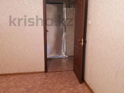 Офис площадью 90 м², улица Мангельдина 35 за 25 млн 〒 в Шымкенте