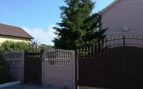 7-комнатный дом, 350 м², 25 сот., Отрадное 66/1 — 8 микрорайон за 35 млн 〒 в Карагандинской обл.
