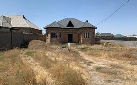 5-комнатный дом, 160 м², 8 сот., мкр Ынтымак за 14.2 млн 〒 в Шымкенте, Абайский р-н