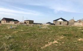 Участок 8 соток, мкр Ынтымак за 3.1 млн 〒 в Шымкенте, Абайский р-н