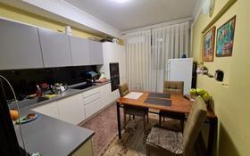 4-комнатная квартира, 136 м², 4/7 этаж, Алихана Бокейханова 2 — Шамши Калдаякова за 45 млн 〒 в Нур-Султане (Астана), Есиль р-н
