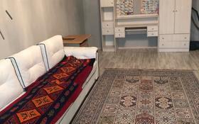 2-комнатная квартира, 65 м², 5/5 этаж помесячно, Акана-серэ 66 — Куйбышева за 120 000 〒 в Кокшетау
