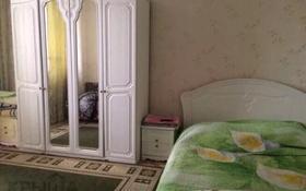 1-комнатная квартира, 40 м², 6/17 этаж посуточно, Сарайшык 7/1 за 6 000 〒 в Нур-Султане (Астана), Есиль р-н