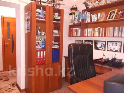 3-комнатная квартира, 69.1 м², 2/2 этаж, Темір жол 2 за 8 млн 〒 в Асе — фото 2