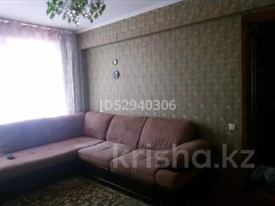 4-комнатная квартира, 78 м², 2/5 этаж, Лесхозная улица за 20 млн 〒 в Атырау