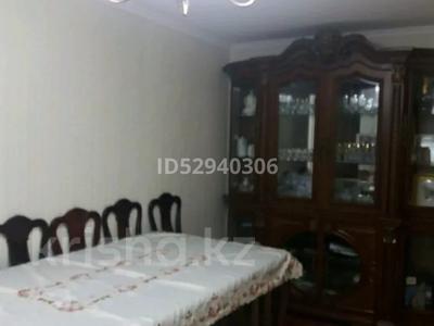 4-комнатная квартира, 78 м², 2/5 этаж, Лесхозная улица за 20 млн 〒 в Атырау — фото 3