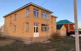6-комнатный дом, 280 м², 12 сот., Конаева 10 за 36 млн 〒 в Караоткеле